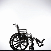 If you sell Durable Medical Equipment you'd better read this before CMS reaches into your wallet…