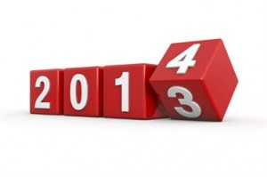 Year In Review: The Top Medtech Storylines Of 2013