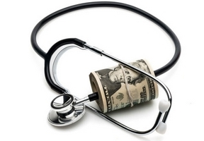 CMS reveals Medicare physician pay data