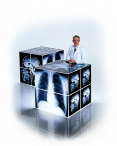 Interesting read on the state of Radiology selling