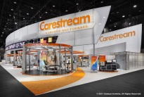 AnMed Health Installs 15 Carestream DRX Imaging Systems over Five Years