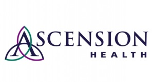 Ascension deals signal new economic reality in healthcare