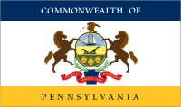Pennsylvania becomes 27th state to expand Medicaid
