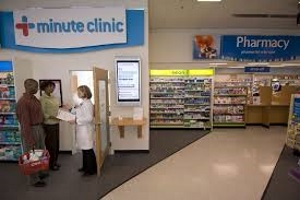 CVS Caremark's 9 latest clinical affiliations
